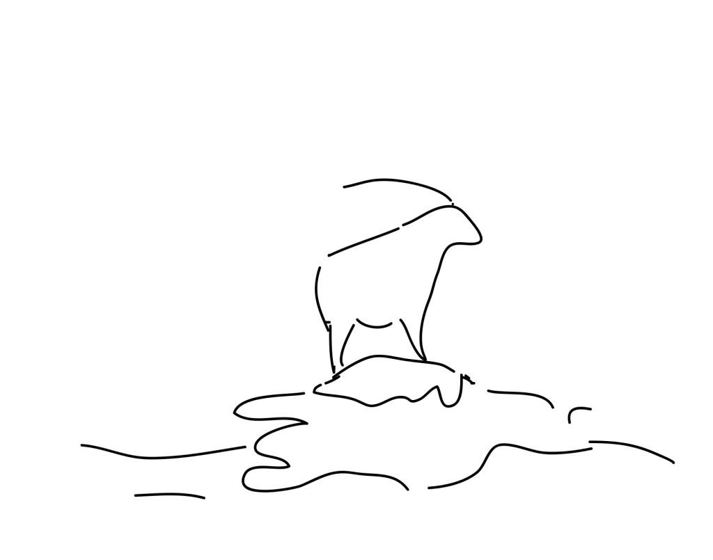 Indruk massages rots