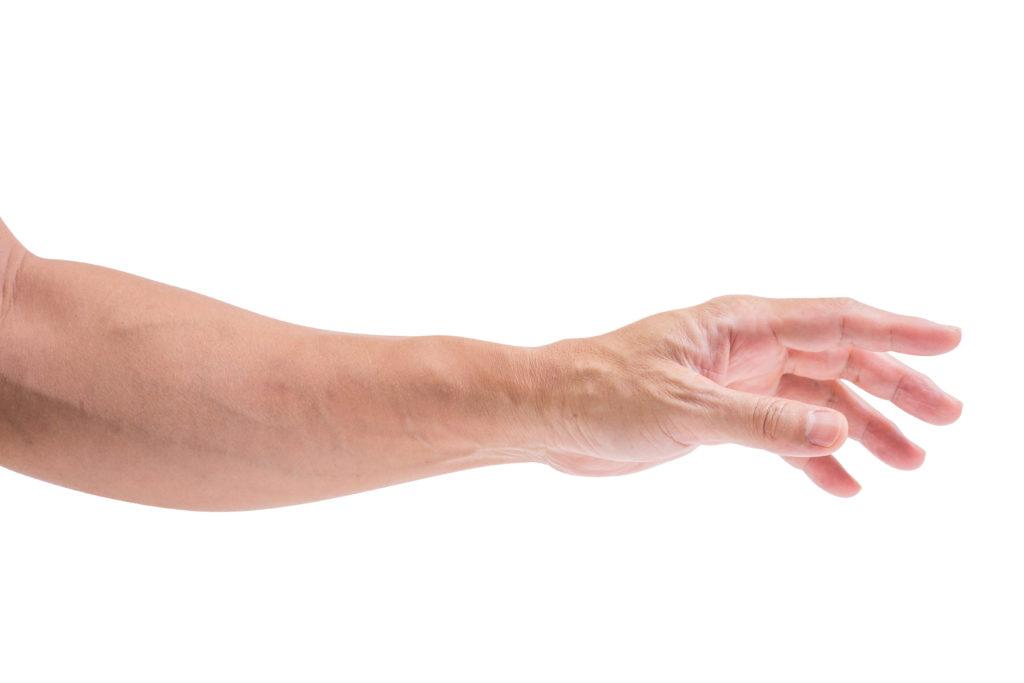 Massagetherapie in Amersfoort